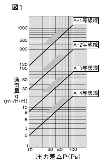 2017-11-02 asama midasi03.jpg