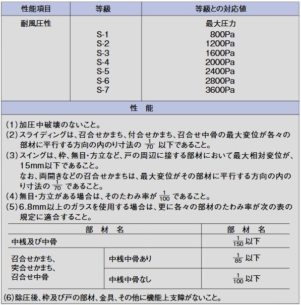 2017-11-04 asama midasi03.jpg