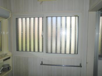 内窓設置で省エネ住宅ポイント!賢く住宅リフォーム