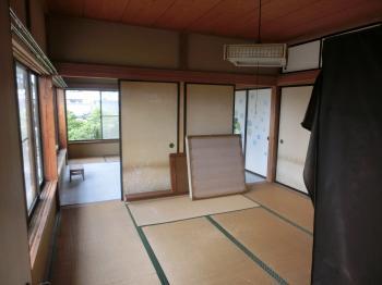 2017-12-13 wsama mae02.JPG